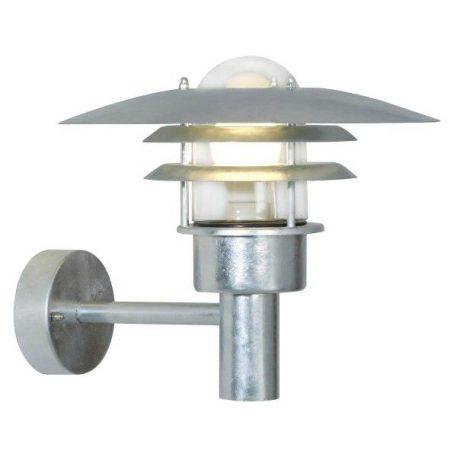 Lampa zewnętrzna Lonstrup 32 na zewnątrz