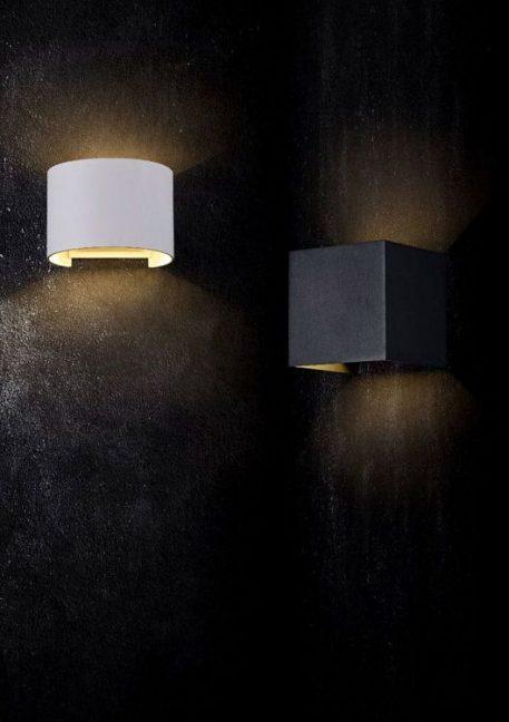 Lampa zewnętrzna - Maytoni