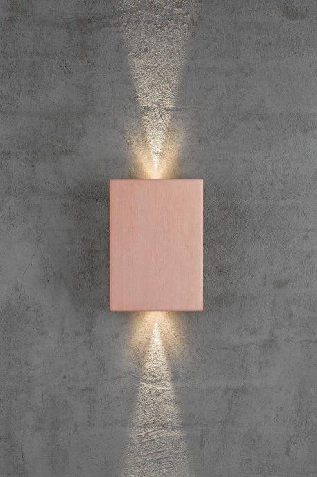 Lampa zewnętrzna - Nordlux