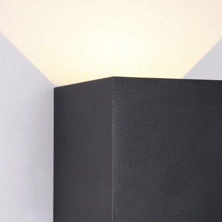 Lampa zewnętrzna - O572WL-L6B