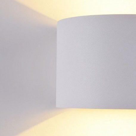 Lampa zewnętrzna - O573WL-L6W