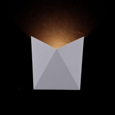 Lampa zewnętrzna - O802WL-L7W