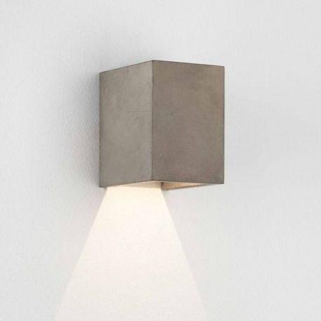 Lampa zewnętrzna Oslo 120 do kuchni