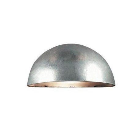 Lampa zewnętrzna Scorpius do kuchni