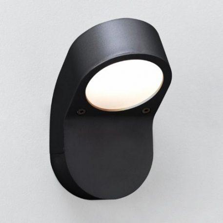 Lampa zewnętrzna Soprano na zewnątrz