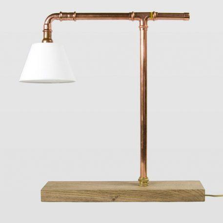 Lantern II Lampa stołowa