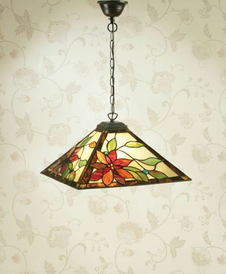 Lelani Lampa wisząca