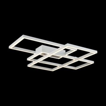 Line  Lampa sufitowa – Lampy i oświetlenie LED – kolor biały