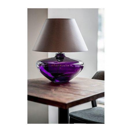 Madrid Lampa stołowa