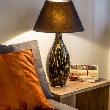 Markings Lampa stołowa