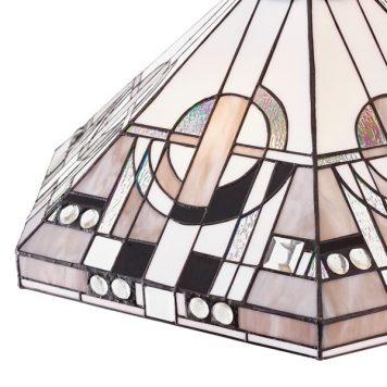 Metropolitan Lampa podłogowa