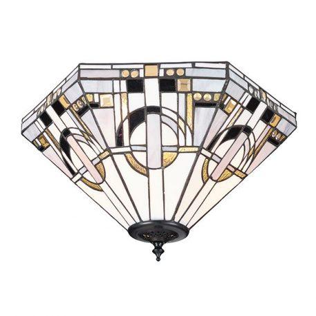 Metropolitan Lampa sufitowa