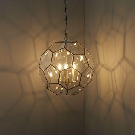 Miele Lampa wisząca