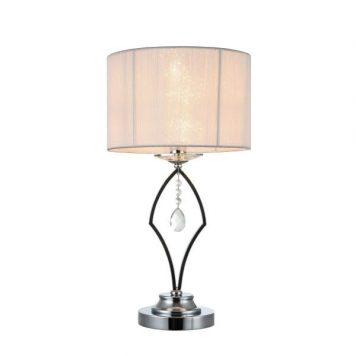 Miraggio Lampa stołowa