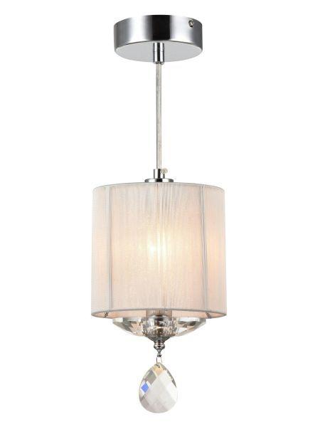 Miraggio Lampa wisząca