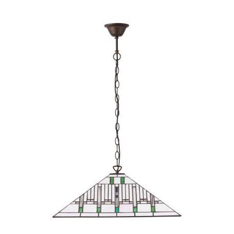 Mission Lampa wisząca