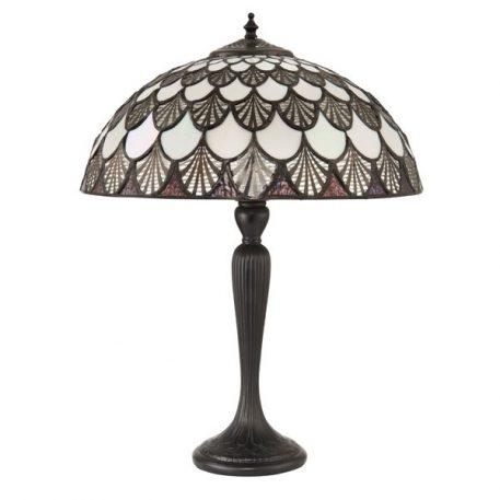 Missori Lampa stołowa