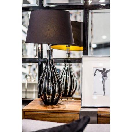 Modena Lampa stołowa