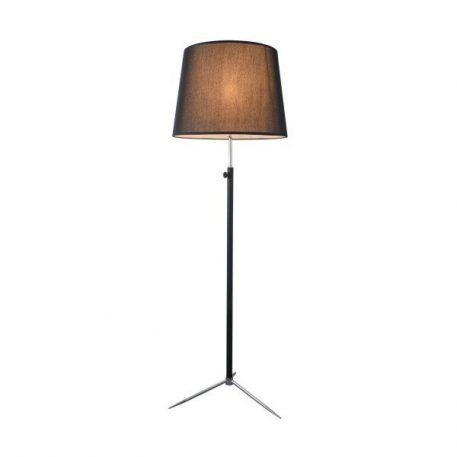 Monic Lampa podłogowa