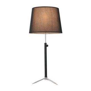 Monic Lampa stołowa