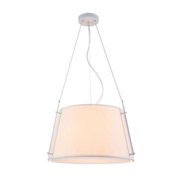 Monic Lampa wisząca