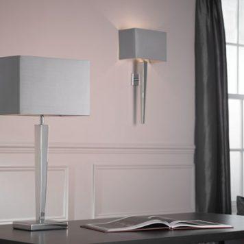 Moreto Lampa stołowa