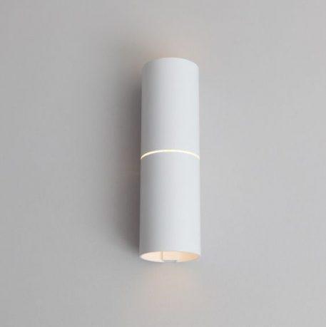 Nemuro Lampa nowoczesna – Styl nowoczesny – kolor biały