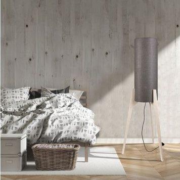 Neo  Lampa skandynawska – trójnogi – kolor Szary