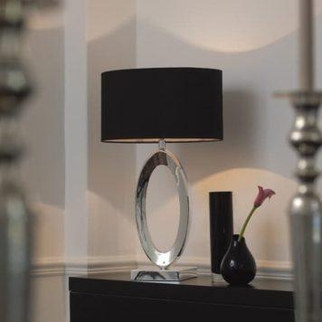 Nerino Lampa stołowa