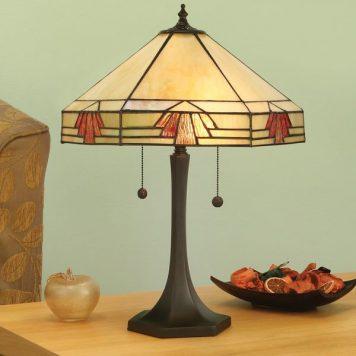 Nevada Lampa stołowa