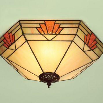 Nevada Lampa sufitowa