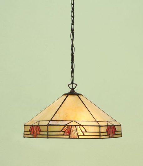 Nevada Lampa wisząca