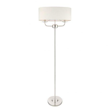Nixon Lampa podłogowa