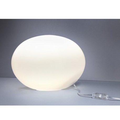 Nuage  Lampa nowoczesna – Styl nowoczesny – kolor biały