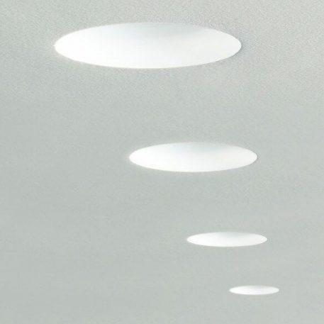 Oczko/spot - 1248002