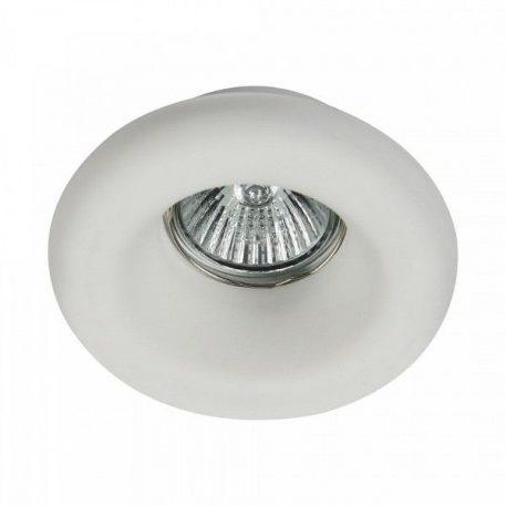 Oczko/spot Modern  do kuchni