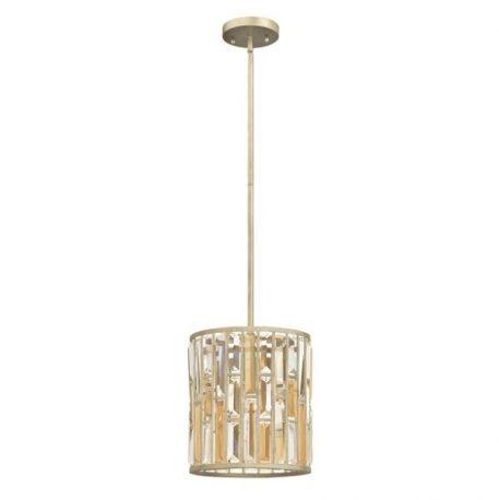 Opal Lampa wisząca