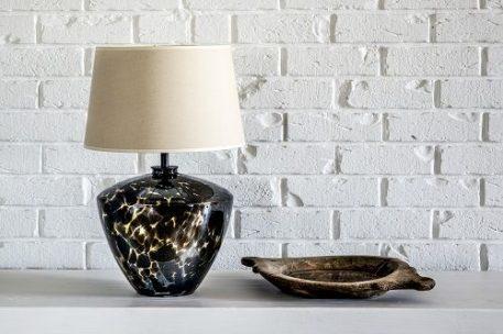 Parma Lampa stołowa