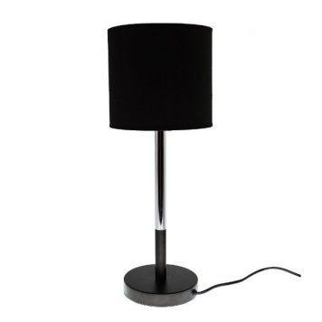 Patero  Lampa nowoczesna – Styl nowoczesny – kolor Czarny