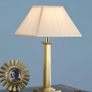 Pelham Lampa stołowa