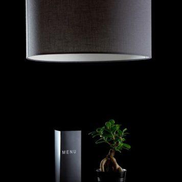 Piano II Lampa wisząca