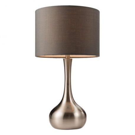 Piccadilly Lampa stołowa