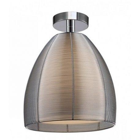 Pico Lampa sufitowa – Styl nowoczesny – kolor biały, srebrny