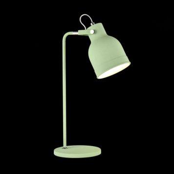 Pixar Lampa stołowa
