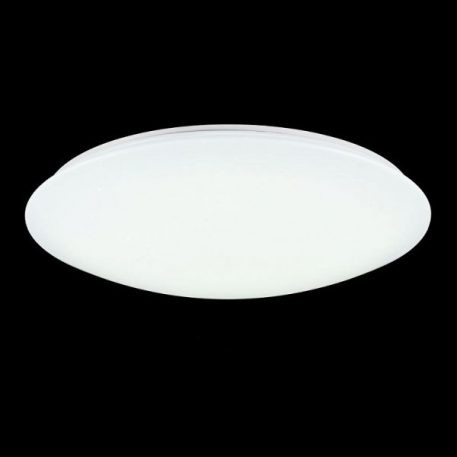 Plafon - biały akryl - Maytoni