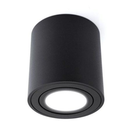 Plafon - C1300-1L BL