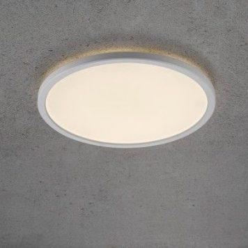 Planura Plafon – Lampy i oświetlenie LED – kolor biały