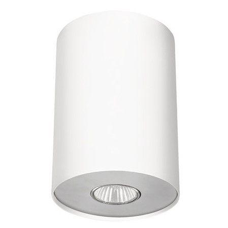 Point  Oczko/spot – Oczka sufitowe – kolor biały