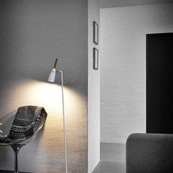 Pure Lampa podłogowa