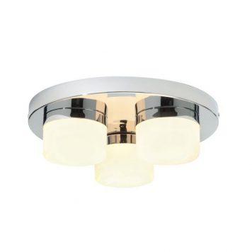 Pure  Lampa sufitowa